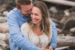 Engagement Photography Victoria BC wedding photographer vancouver island Chelsea Warren Photography-1902
