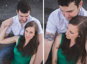Caitlin and Chris Engagement photography victoria--2.jpg