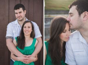Caitlin and Chris Engagement photography victoria--3.jpg