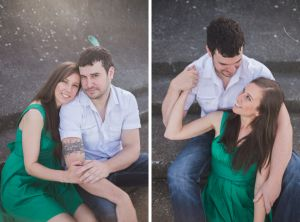 Caitlin and Chris Engagement photography victoria-.jpg