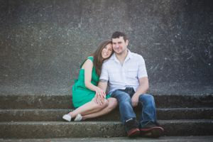 Caitlin and Chris Engagement photography victoria-4701.jpg