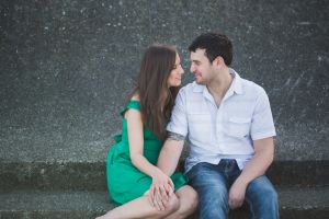 Caitlin and Chris Engagement photography victoria-4707.jpg