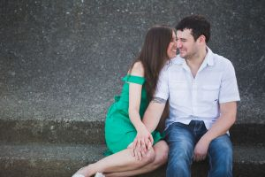 Caitlin and Chris Engagement photography victoria-4715.jpg