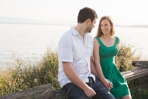 Caitlin and Chris Engagement photography victoria-4903.jpg