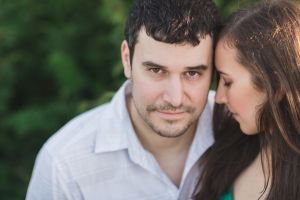 Caitlin and Chris Engagement photography victoria-4981.jpg