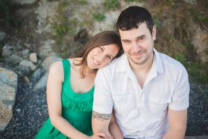 Caitlin and Chris Engagement photography victoria-5092.jpg