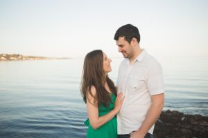 Caitlin and Chris Engagement photography victoria-5286.jpg