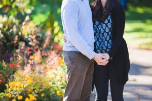 Jenny and Alex Engagement Photography Victoria BC Chelsea Jean Photography-6677.jpg
