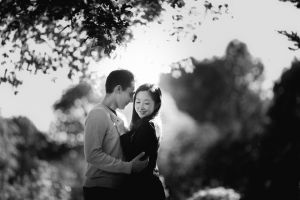 Jenny and Alex Engagement Photography Victoria BC Chelsea Jean Photography-6714.jpg