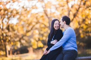 Jenny and Alex Engagement Photography Victoria BC Chelsea Jean Photography-6754.jpg