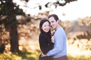Jenny and Alex Engagement Photography Victoria BC Chelsea Jean Photography-6805.jpg