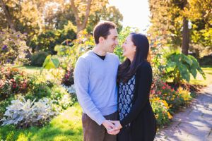 Jenny and Alex Engagement Photography Victoria BC Chelsea Jean Photography-8183.jpg
