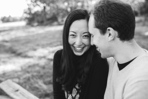Jenny and Alex Engagement Photography Victoria BC Chelsea Jean Photography-8297.jpg