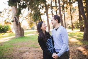 Jenny and Alex Engagement Photography Victoria BC Chelsea Jean Photography-8415.jpg