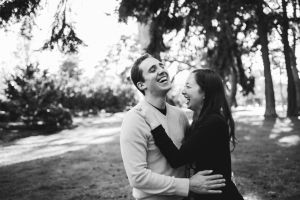 Jenny and Alex Engagement Photography Victoria BC Chelsea Jean Photography-8471.jpg