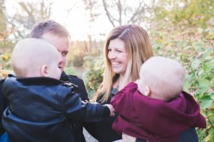Bancroft Family child photography Victoria bc-9989.jpg