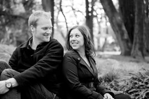 Adam and Evelyn Victoria Wedding Photography-2.jpg