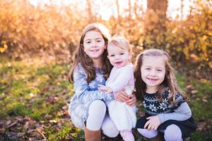 Amy and girls child photography victoria-9494.jpg