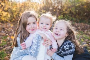 Amy and girls child photography victoria-9580.jpg