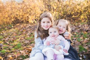 Amy and girls child photography victoria-9607.jpg