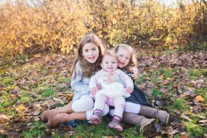 Amy and girls child photography victoria-9612.jpg