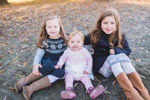 Amy and girls child photography victoria-9904.jpg