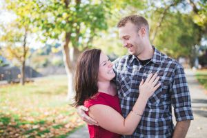 Kayla and Brad Engagement Victoria Photography-0014.jpg