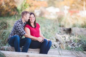 Kayla and Brad Engagement Victoria Photography-6965.jpg