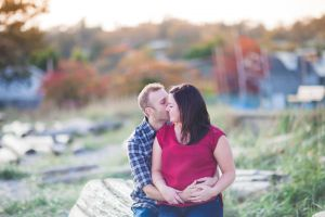 Kayla and Brad Engagement Victoria Photography-7082.jpg