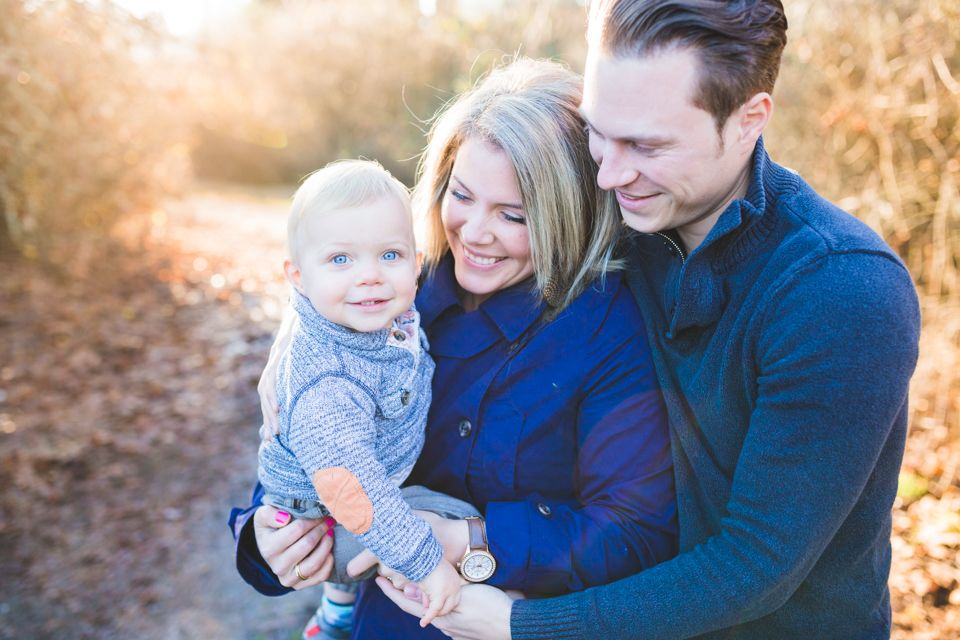 Ashley Brandon Braydon Baxter Family Session 2015-0777.jpg