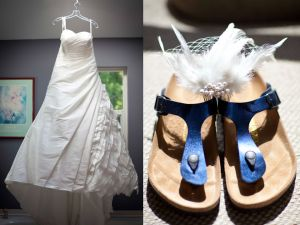 Victoria BC Wedding Photography Dress and shoes-1.jpg