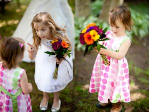 Victoria BC Wedding Photography children flowers-4.jpg