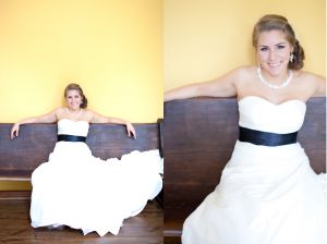 Victoria BC Wedding photography portrait bride leigh-2.jpg