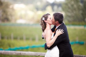 Abigail and Douglas Victoria Wedding Photography 2013-12.jpg