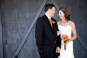 Abigail and Douglas Victoria Wedding Photography 2013-19.jpg