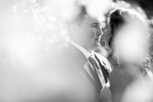Abigail and Douglas Victoria Wedding Photography 2013-23.jpg