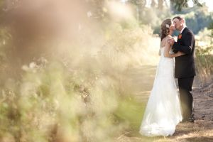 Abigail and Douglas Victoria Wedding Photography 2013-32.jpg