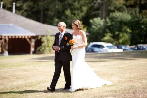 Abigail and Douglas Victoria Wedding Photography 2013-9.jpg