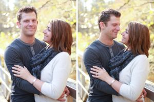 Lindsay and Marcus Engagement--4.jpg