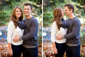 Lindsay and Marcus Engagement-.jpg