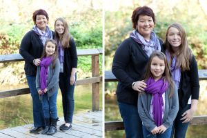 Buxton Family Photography--3.jpg