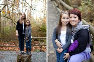 Buxton Family Photography--5.jpg