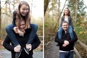 Buxton Family Photography--6.jpg