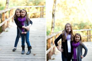 Buxton Family Photography-2.jpg