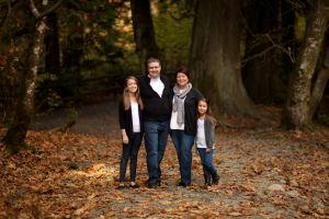 Buxton Family Photography-9556.jpg