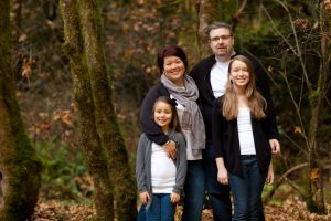 Buxton Family Photography-9566.jpg