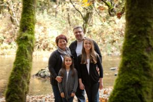 Buxton Family Photography-9578.jpg