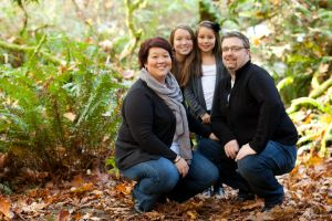 Buxton Family Photography-9618.jpg