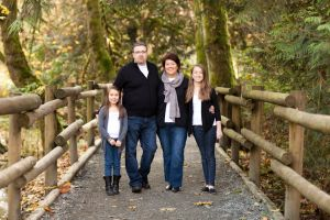 Buxton Family Photography-9631.jpg
