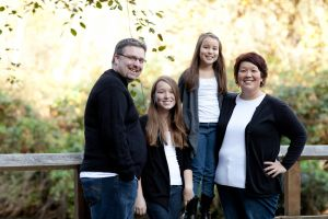 Buxton Family Photography-9774.jpg